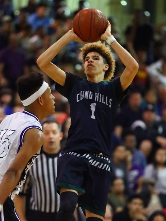 Lamelo Ball Height Weight Age Family Body Statistics Lamelo Ball Liangelo Ball Lebron James Height