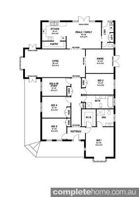 Fair Dinkum Federation Or Victorian Homestead? | Dreamy Federation |  Pinterest | Victorian, House And Ranges