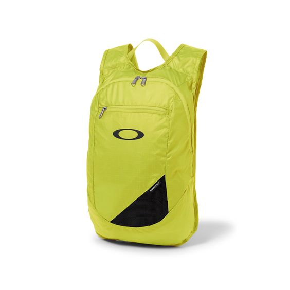 official oakley store  Shop Oakley PACKABLE LIGHTWEIGHT BACKPACK at the official Oakley ...