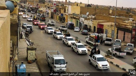 @todayinsyria : #Anbar officials request military intervention in #IS - held #Fallujah and Hit https://t.co/pjnEIQFwe8 https://t.co/aUtgk3gCaA