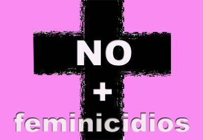 Equipo Indignación urge a juez juzgar como feminicidio el crimen contra joven yucateca