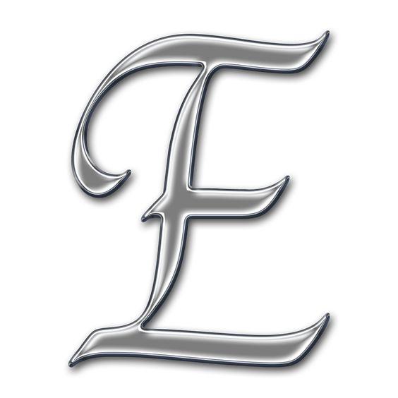 CAPITAL-LETTER-E-FREE-ALPHA.png (1200×1200)