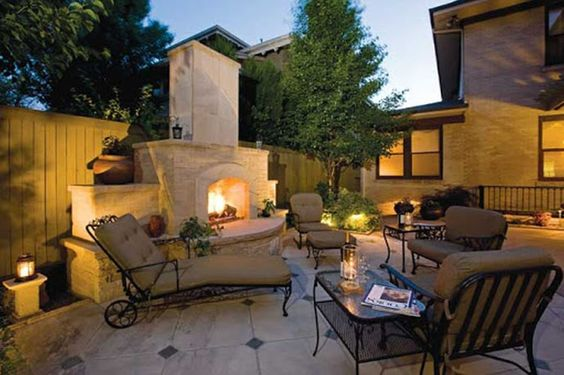 Landscaping ideas, Southern california and Landscaping on Pinterest
