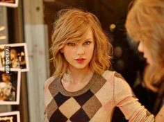 You can't find hotter Taylor Swift's pictures than this.