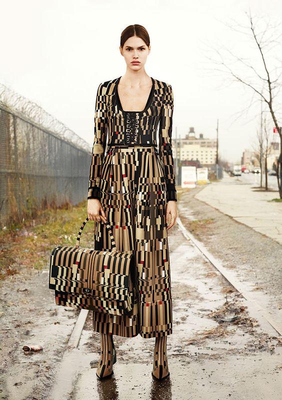 givenchy-pre-fall-2015-32 – Vogue