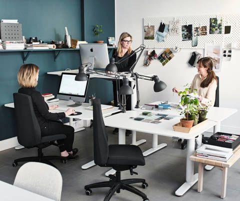 comment s'éclairer en 2020 dans les entreprises