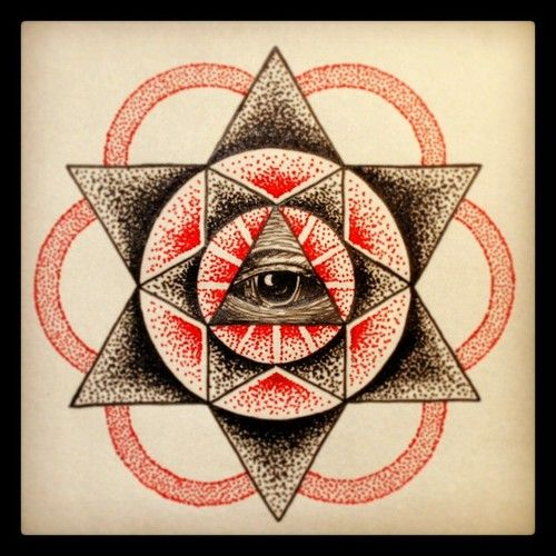 third eye mandela j225j225j225 tattoo ideas pinterest