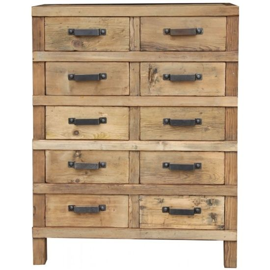 chesterfield kensington sofa restoration