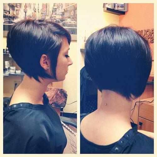 Enjoyable The O39Jays Black Women And A Line On Pinterest Short Hairstyles Gunalazisus