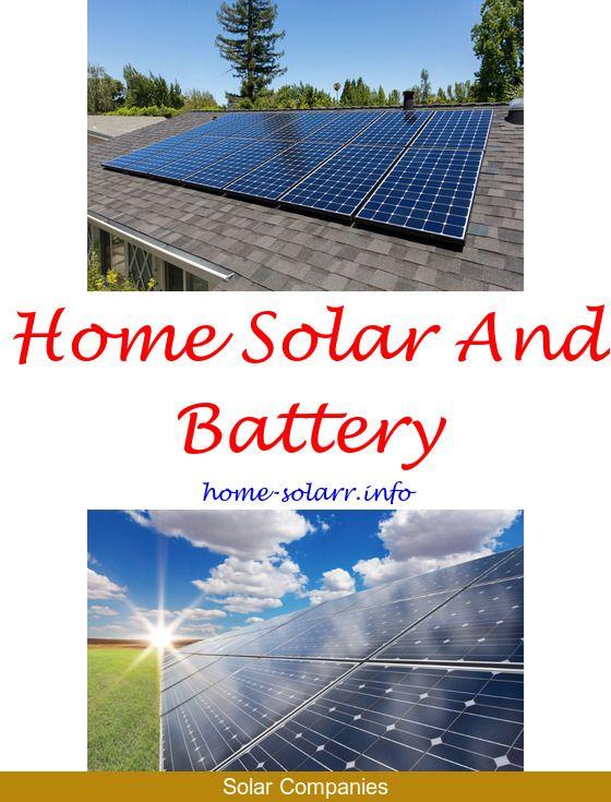Solar System Price For Home Use Solar Power House Solar Solar Panels