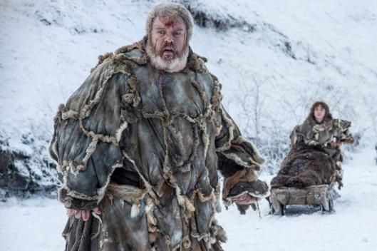 The neurological explanation for why Hodor is always Hodor-ing: http://vult.re/1arQe2Q