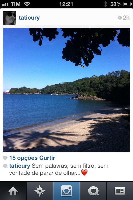 Winter @maria sampaio Sao Sebastião , Sao Paulo Brasil
