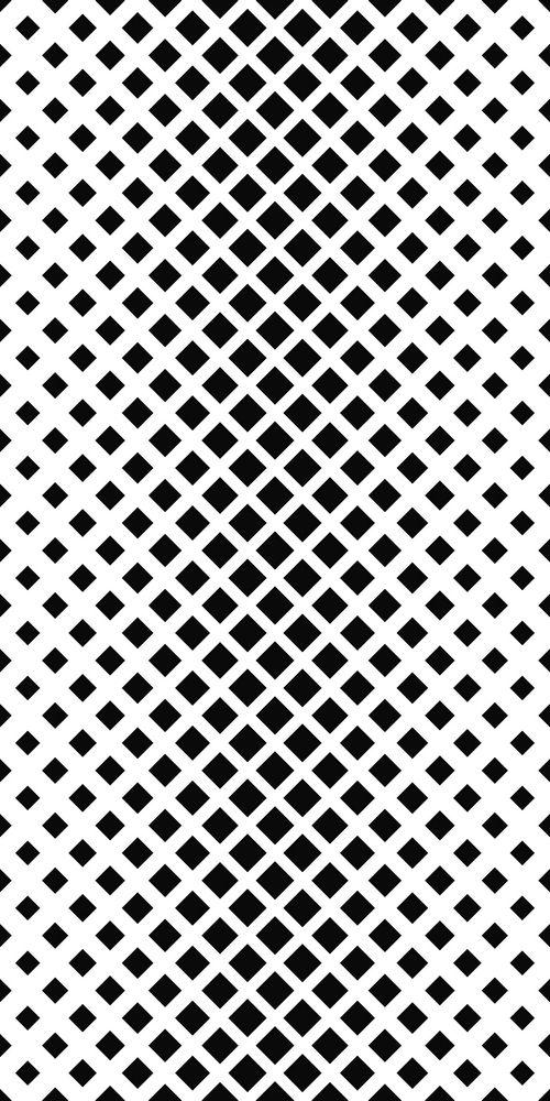 15 Square Patterns Eps Ai Svg Jpg 5000x5000 Fond D Ecran