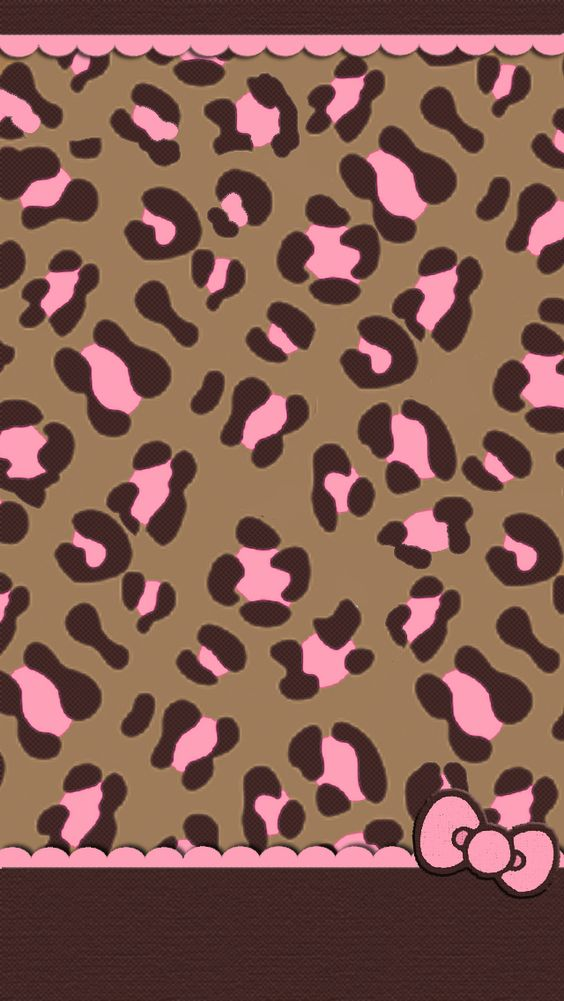 love pink freebie - photo #3