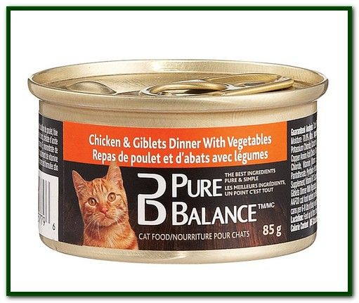 Pets Cat Food Canned Cat Food Cat Food Coupons