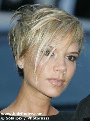 Google Image Result for http://www.hairfinder.com/celebrityhairstyles/victoria-beckham.jpg