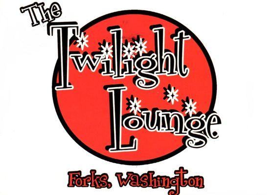 The twilight lounge - ресторан в Форксе
