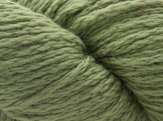 Get 65% off Amy Butler Sweet Harmony Yarn in Fern. This beautiful yarn is 100% Merino Wool in #5 Bulky weight perfect for fall hats, gloves, and scarves. Click: http://www.craftsy.com/ext/20120910_Pin4