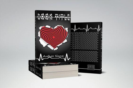 Heart Rhythm-Paperback and ebook