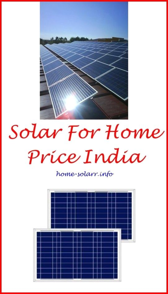 Renewable Solar Energy Solar Energy Wordpress Theme Making The Decision To Go Eco Friendly By Changing Over To Sola Solar Power House Solar Solar Heater Diy