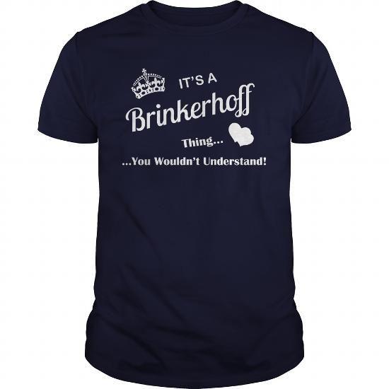 BRINKERHOFF - #hoodie womens #hollister hoodie. BRINKERHOFF, hoodie refashion,sweatshirt kids. GUARANTEE =>...