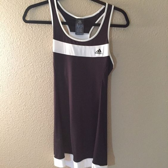 Adidas dress Light and good for sports. Adidas Other