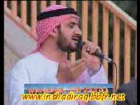 موال رائع بحق سيد الخلق محمد ﷺ محمد العزاوي Youtube Baseball Cards Sports Baseball