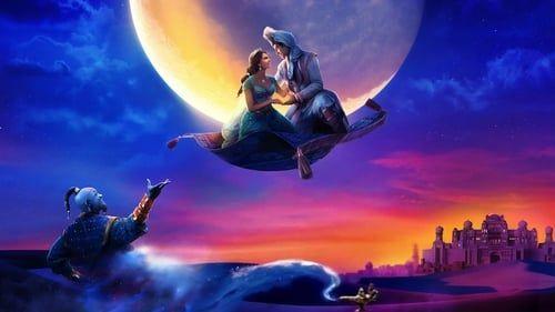 Aladdin 2019 Online Subtitrat In Romana Hdfilmeonline Net In