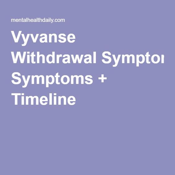 Fluoxetine withdrawal symptoms - Prozac to treat hypertension