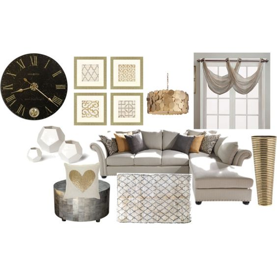 """""""Multi Texture Warmth"""" by knutson1775 on Polyvore"""