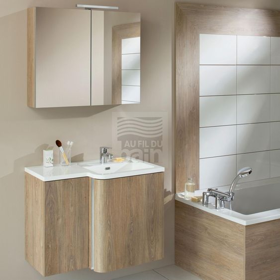Resultat De Recherche D Images Bathroom Vanity Entertaining House Bathroom