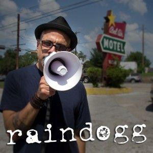 The Raindoggs Interview & Album Review