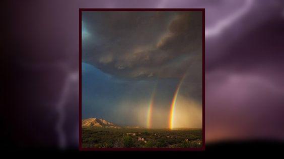 Slideshow: Best of Arizona's 2016 monsoon - azfamily.com 3TV | Phoenix Breaking News, Weather, Sport