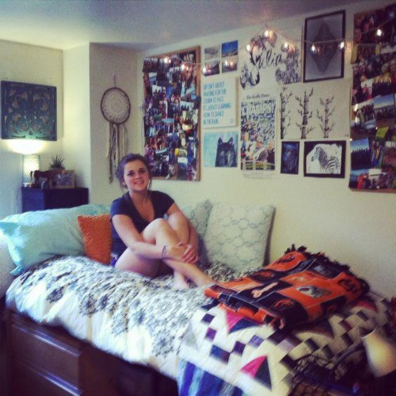 28 oregon dorm rooms west hall oregon state