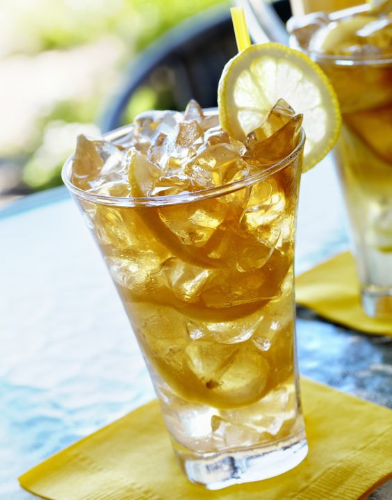 Image result for A Quick Look at the History and Popularity of the Long Island Iced Tea