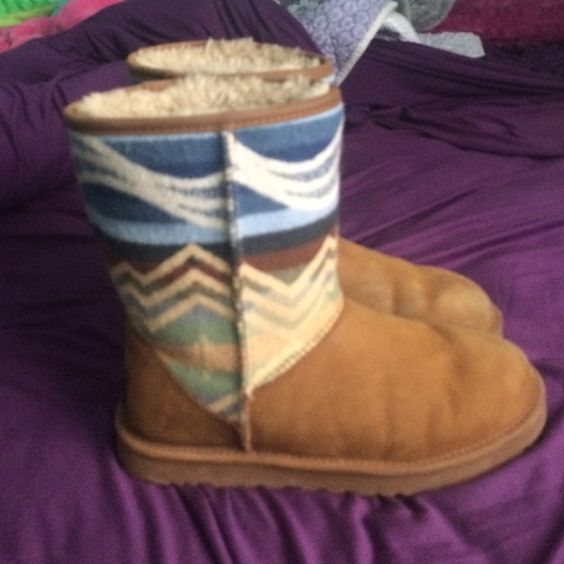 Uggs Warm cute comfy winter boots UGG Shoes