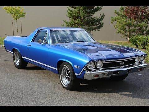 Pin By Kingofkings413 On General Motors Muscle Cars Chevy Chevy Muscle Cars