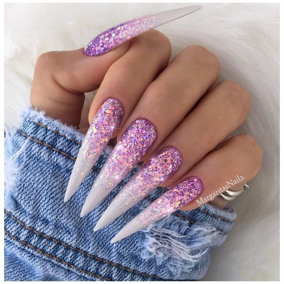 I M Helen Helennails Yeg Instagram Photos And Videos With