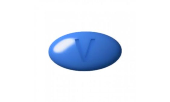 Buy Viagra Online (sildenafil) is used to treat impotence or erectile dysfunction in men with its brand Revatio being utilized to improve exercise capacity and pulmonary arterial hypertension in women and men. For more details visit us, http://www.internationaldrugcart.com/product/Super-viagra