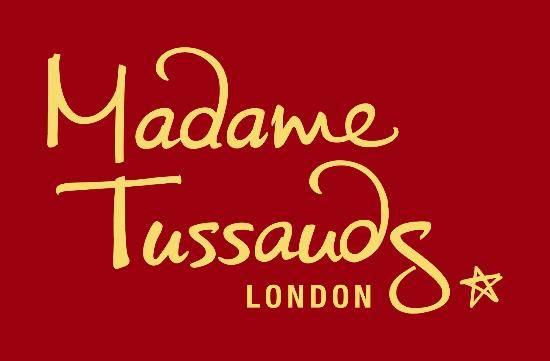 MADAME TUSSAUD'S Wax Museum, London, England