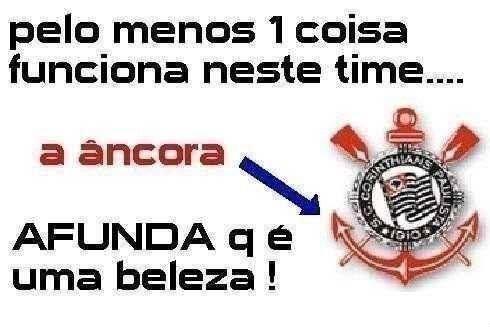Zoando O Corinthians Eliminado No Whatsapp E Facebook Fotos Com