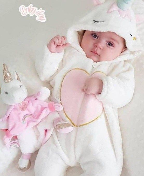 Pin By Sana Quəən On Cuteness Cute Baby Girl Pictures Cute Baby Boy Pictures Cute Baby Boy Photos