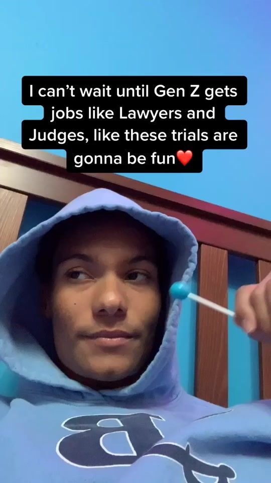 Genz Hashtag Videos On Tiktok Really Funny Memes Funny People Funny Moments