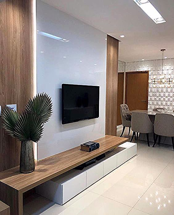 Tv Background Tv Wall Tv Background Wall Home Decoration Furniture Shelf St Background Decorationfurniture Home Tv Wall Tv Wall Design Wall Design