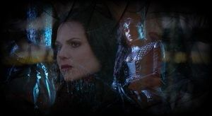 #reginatheevilqueen #reginamills #evilregal