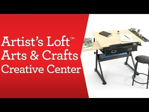 Arts amp Crafts Creative And Artists On Pinterest