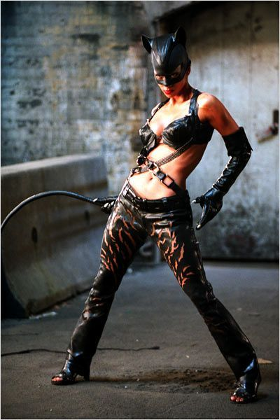 Catwoman (4)