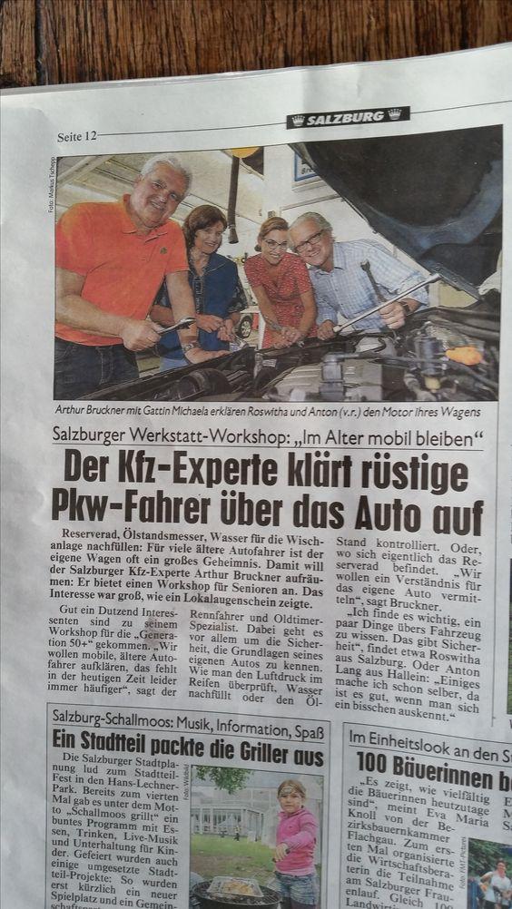 Berühmt Teil Des Motorwagens Zeitgenössisch - Elektrische ...