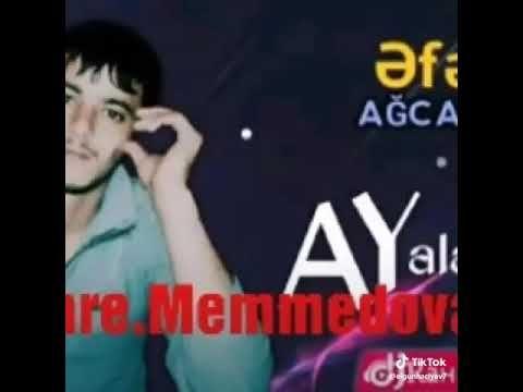 Yuxularmda Gorurem Ay Asqim Seni Playlist Music Make It Yourself