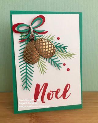ideas for christmas <a href=